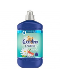 Coccolino Creations Water Lily 1680Ml