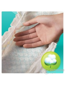 Pampers-Active-Baby 6,56Db,15+Kg