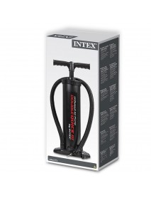 Intex Pumpa 48Cm
